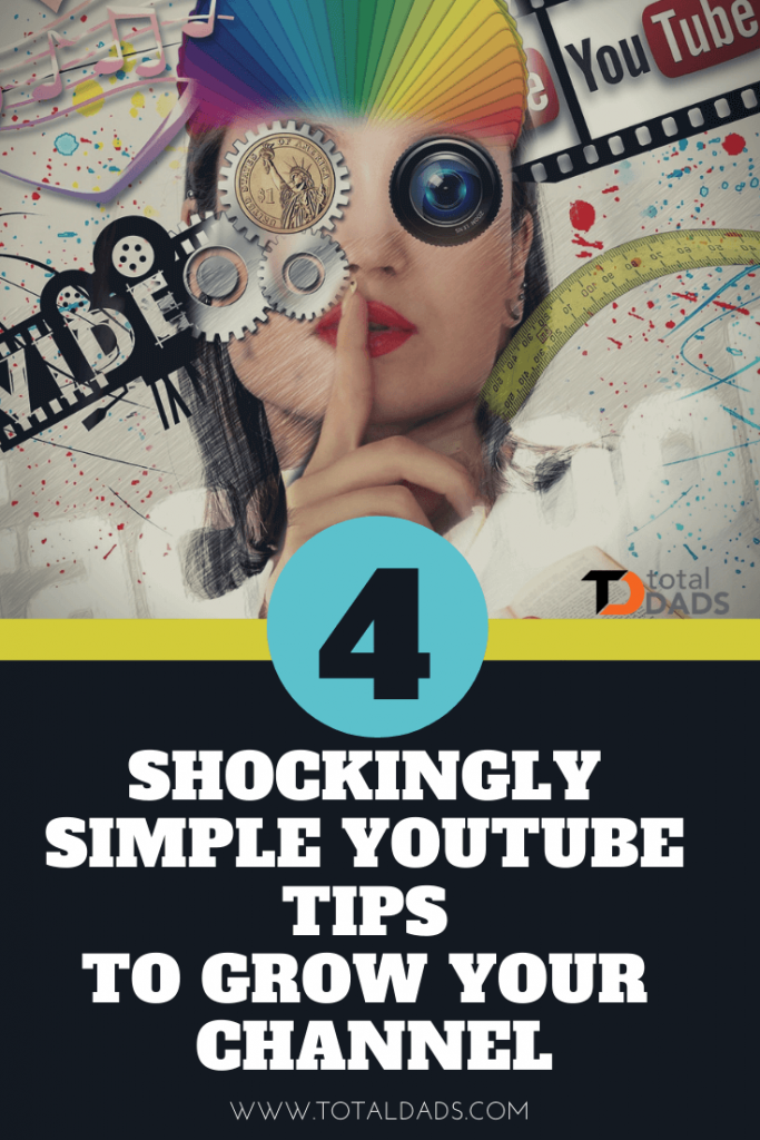 YouTube-tips-to-grow-your-channel