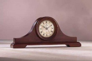 Best Selling Woodworking Crafts8